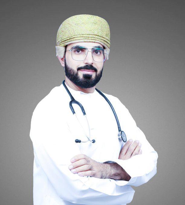 د.عبدالناصر المعولي.jpeg