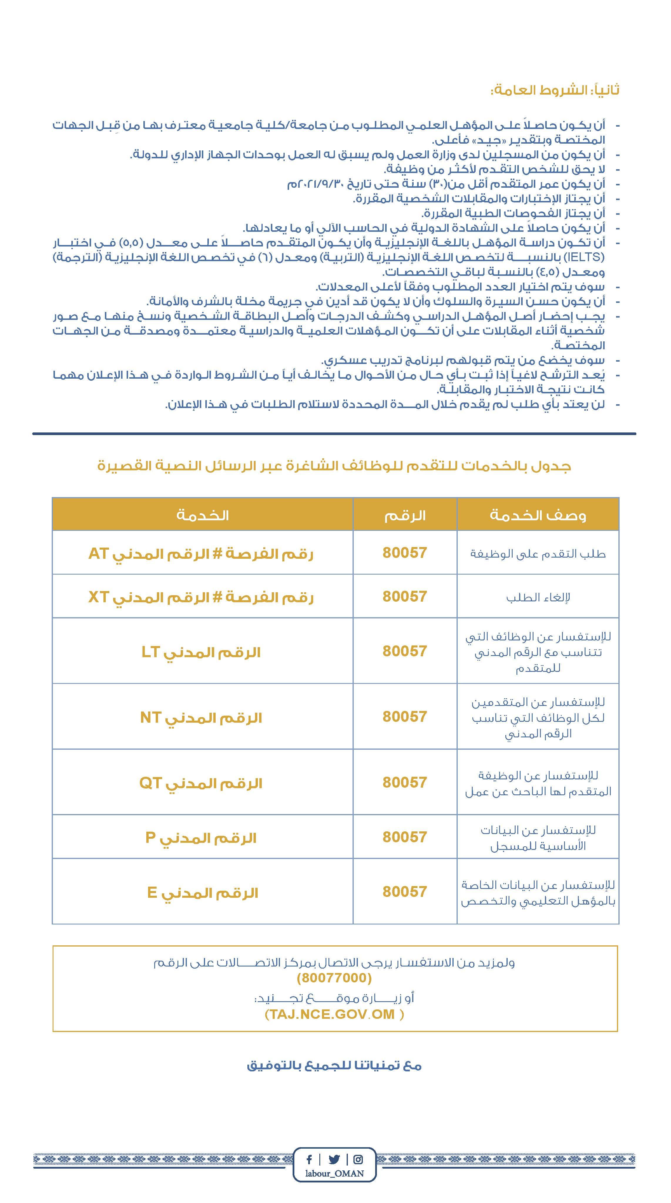 إعلان  ٢٠٢١١٦ شرطة عمان السلطانية-تفصيلي _Page_2.jpg
