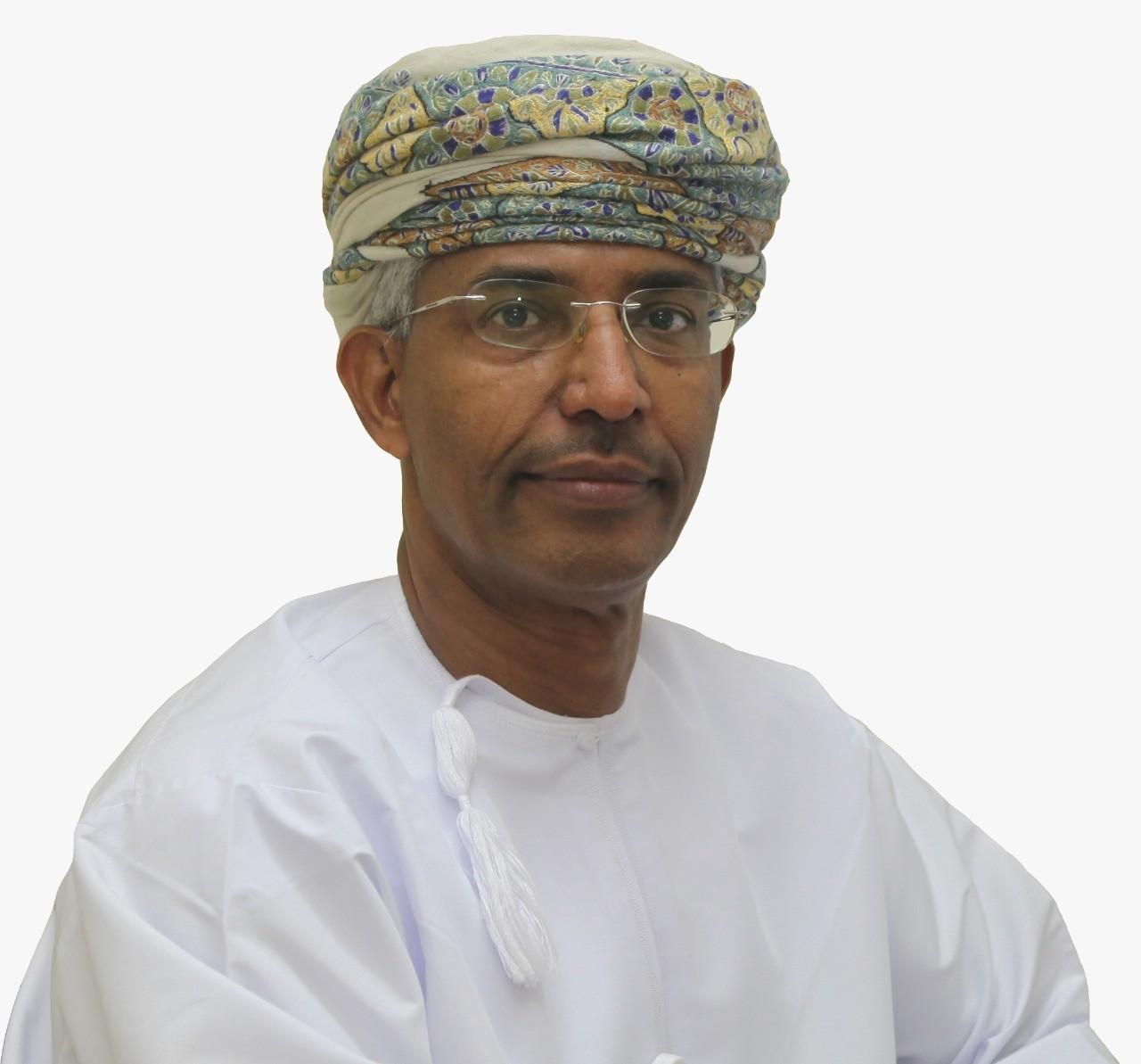 الدكتور عبدالله بن راشد بن هويشل العاصمي.jpeg