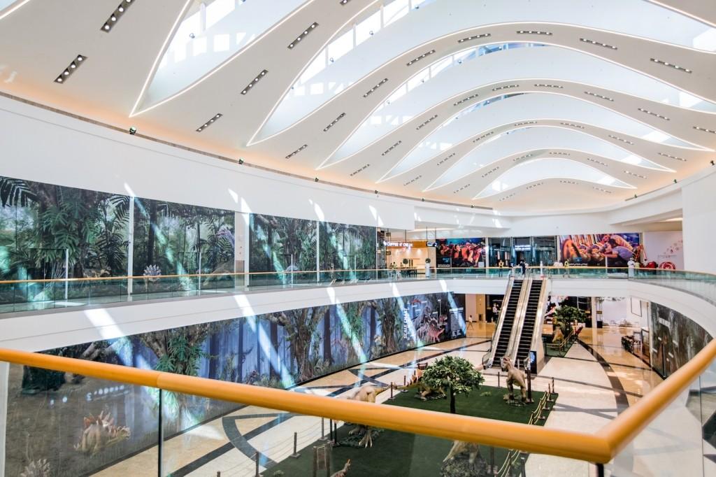 Mall Of Oman3.jpg