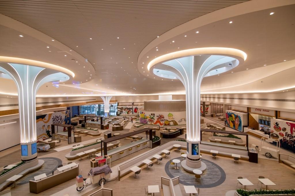 Mall Of Oman2.jpg