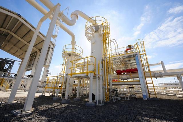 مشروع توصيل الغاز الى الدقم.JPG